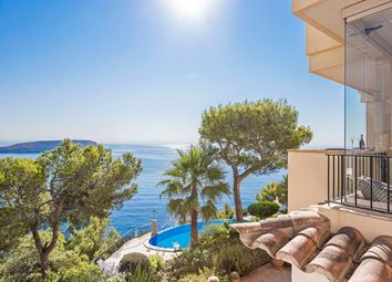 Thumbnail 2 bed apartment for sale in Cala Vinyas, Mallorca, Balearic Islands