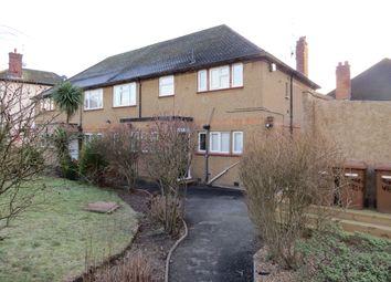 Thumbnail 2 bed maisonette for sale in Ashbrook Stone Grove, Edgware