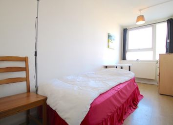 Thumbnail 4 bed shared accommodation to rent in Rainhill Way, London