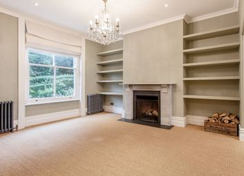 Thumbnail 3 bed terraced house for sale in Wildwood Terrace, London