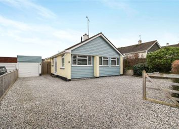 Thumbnail 3 bed detached bungalow for sale in Daneshay, Northam, Bideford