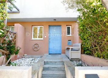 Thumbnail 2 bedroom town house for sale in Kato Paphos, Paphos