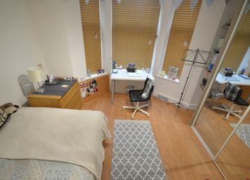 Thumbnail 3 bed property to rent in Cogan Terrace, Cathays, Cardiff