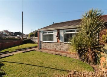 Thumbnail 2 bed bungalow for sale in Poplar Drive, Kirkby, Liverpool