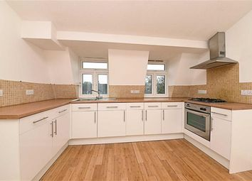Thumbnail 1 bed flat for sale in Hamilton Road, East Finchley, London