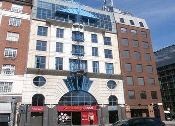 Thumbnail Office to let in 346 Kensington High Street, Kensington