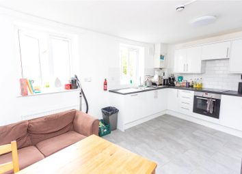 Thumbnail 3 bedroom terraced house to rent in Bray Crescent, London