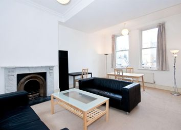 Thumbnail 2 bed flat to rent in Three Cups Yard, Sandland Street