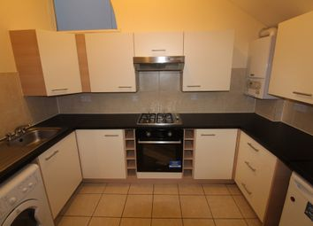 Thumbnail 1 bedroom flat to rent in Waterview Court, Barrowell Green