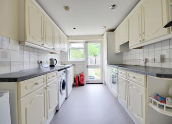 Thumbnail 3 bedroom semi-detached house to rent in Dickens Avenue, Uxbridge, Middlesex
