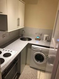 Thumbnail 1 bedroom flat to rent in Myreslaw Green, Hawick