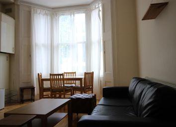 Shirland Road, London W9. 2 bed flat
