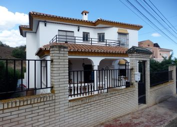 Thumbnail 6 bed villa for sale in Chilches, Axarquia, Andalusia, Spain