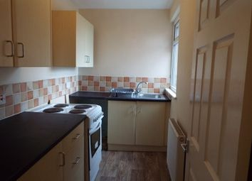 Thumbnail 2 bed flat to rent in Cobham Parade, Leeds Road, Outwood, Wakefield