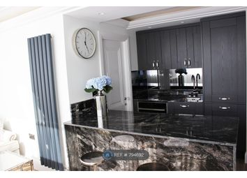 Thumbnail 1 bed flat to rent in St. Georges Fields, London
