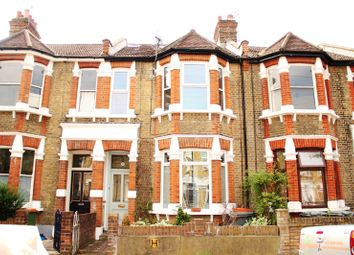 Thumbnail 2 bed duplex to rent in Sidney Road, London