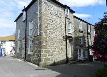 Thumbnail 2 bed cottage for sale in Bethesda Place, St. Ives