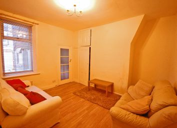 Thumbnail 2 bedroom flat to rent in Tavistock Road, Jesmond, Newcastle Upon Tyne
