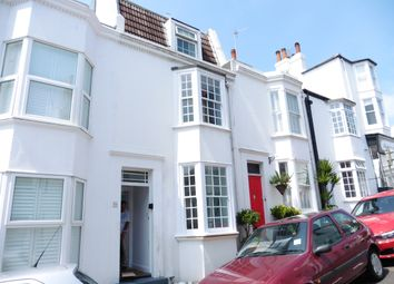 Thumbnail 3 bed terraced house to rent in Dean Street, Brighton