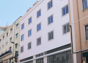 Thumbnail 2 bed apartment for sale in Santo António, Santo António, Lisboa