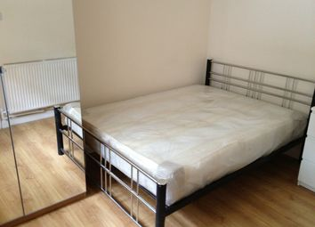 Thumbnail 2 bed flat to rent in Yeldham Road, London