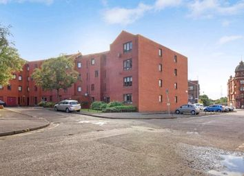 Thumbnail 2 bedroom flat for sale in New City Road, Garnethill, Glasgow, Lanarkshire