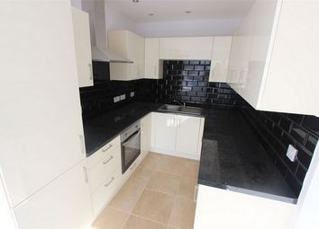 Thumbnail 1 bedroom flat for sale in Roots Hall House, 16-22 West Street, Southend-On-Sea, Essex
