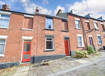 2 bed property for sale in East John Walk, Exeter EX1