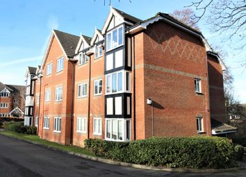 Thumbnail 2 bed flat for sale in London Road, Hemel Hempstead