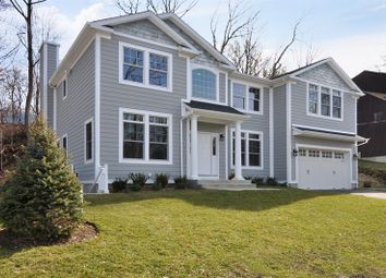 Thumbnail 4 bed property for sale in 611 Ashford Avenue Ardsley, Ardsley, New York, 10502, United States Of America
