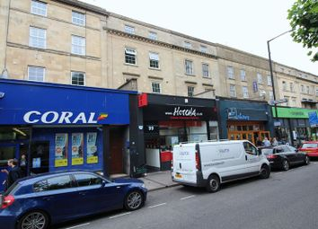 Thumbnail Room to rent in Whiteladies Road, Clifton, Bristol