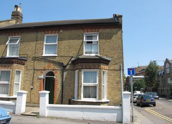 Thumbnail Studio to rent in Tabor Grove, Wimbledon