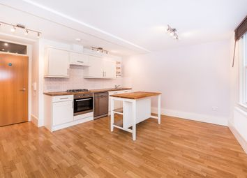 Thumbnail 2 bed flat to rent in Hill Crest, Upper Brighton Road, Surbiton