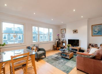 Thumbnail 1 bed flat for sale in Patshull Road, London