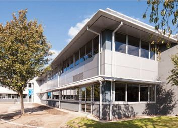 Thumbnail Office to let in Navigator Park, Southall Lane, Southall