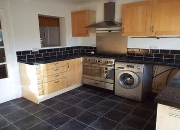 Thumbnail 2 bed property to rent in Cricklade Road, Swindon