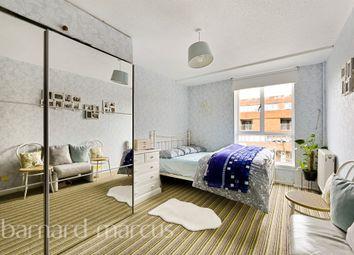 Thumbnail 3 bed maisonette for sale in Cheyne Path, London