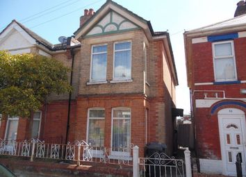 4 bed property to rent in Hankinson Road, Winton, Bournemouth BH9