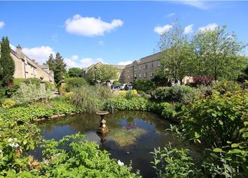 Thumbnail 1 bedroom flat for sale in Windrush Court, St. Marys Mead, Witney, Oxfordshire
