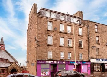 1 bed flat for sale in Albert Street, Dundee DD4