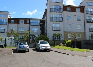 Thumbnail 2 bed flat for sale in Netherfield Heights, Bathgate