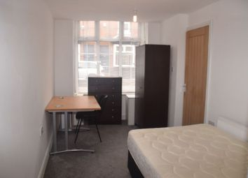 Thumbnail 1 bed terraced house to rent in North Road, Edgbaston, Birmingham