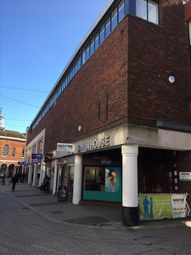 Thumbnail Office to let in Swan House, White Hart Street, High Wycombe, Buckinghamshire