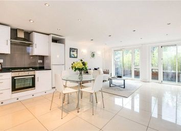 Thumbnail 3 bedroom flat for sale in Redfield Lane, Savoy Court, London