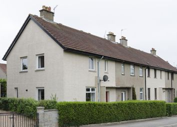 Thumbnail 3 bed detached house to rent in Montrose Drive, Aberdeen