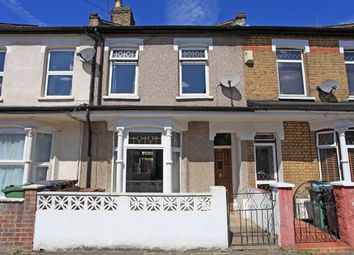 Photo of Ashville Road, Leytonstone E11