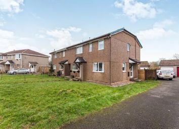 Thumbnail 2 bed end terrace house for sale in Dunkeswell, Honiton, Devon