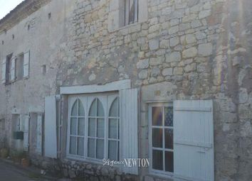 Thumbnail 3 bed property for sale in Montaigu De Quercy, 82150, France