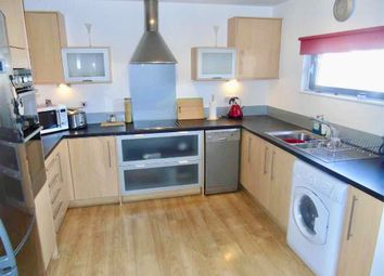 Thumbnail 2 bed flat to rent in Catherine Court, Swansea
