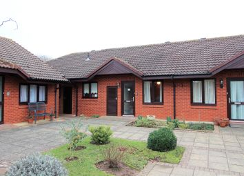 Thumbnail 2 bed property for sale in Icknield Court, Bidford On Avon